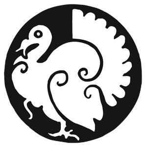 turkey_in_circle