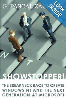 Windows Archives - dominickm com