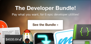 developer-bundle-large